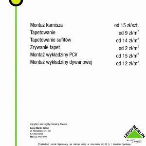 Prevention Punaise De Lit Génial Punaise De Lit Traitement Pharmacie Ment Traiter Des Piqures De