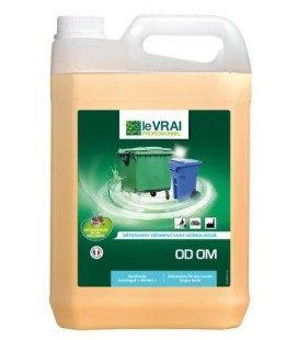 Prevention Punaise De Lit Huile Essentielle Joli Punaise De Lit Insecticide Végétal Préventif