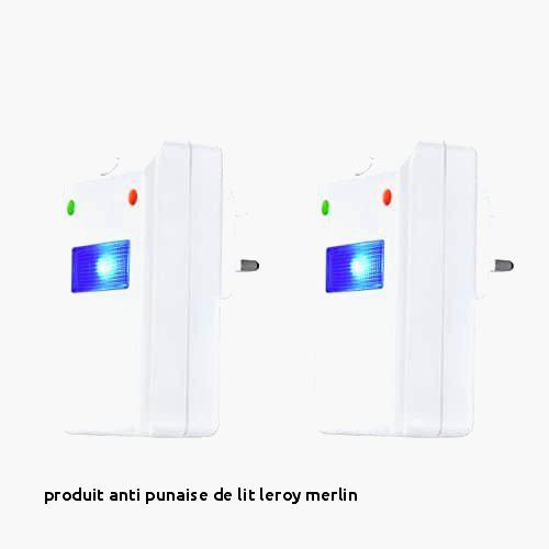 Produit Anti Punaise De Lit Agréable Barrage Aux Insectes Leroy Merlin Produit Anti Cafard Leroy Merlin