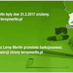 Produit Anti Punaise De Lit Magnifique Le Meilleur De Produit Anti Punaise De Lit Leroy Merlin 55 Frais