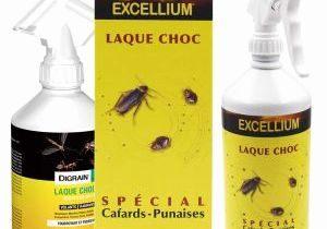 Produit Anti Punaise De Lit Pharmacie Agréable Huile Essentielle Anti Cafard Frais Se Debarrasser Des Moustiques