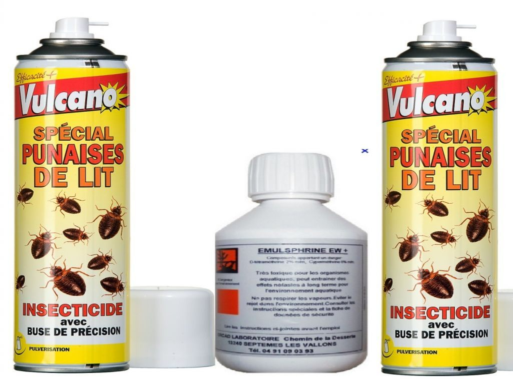 Produit Anti Punaise De Lit Pharmacie Belle Produit Anti Punaise De Lit Pharmacie Degy Fumig Ne Anti Puce Gr