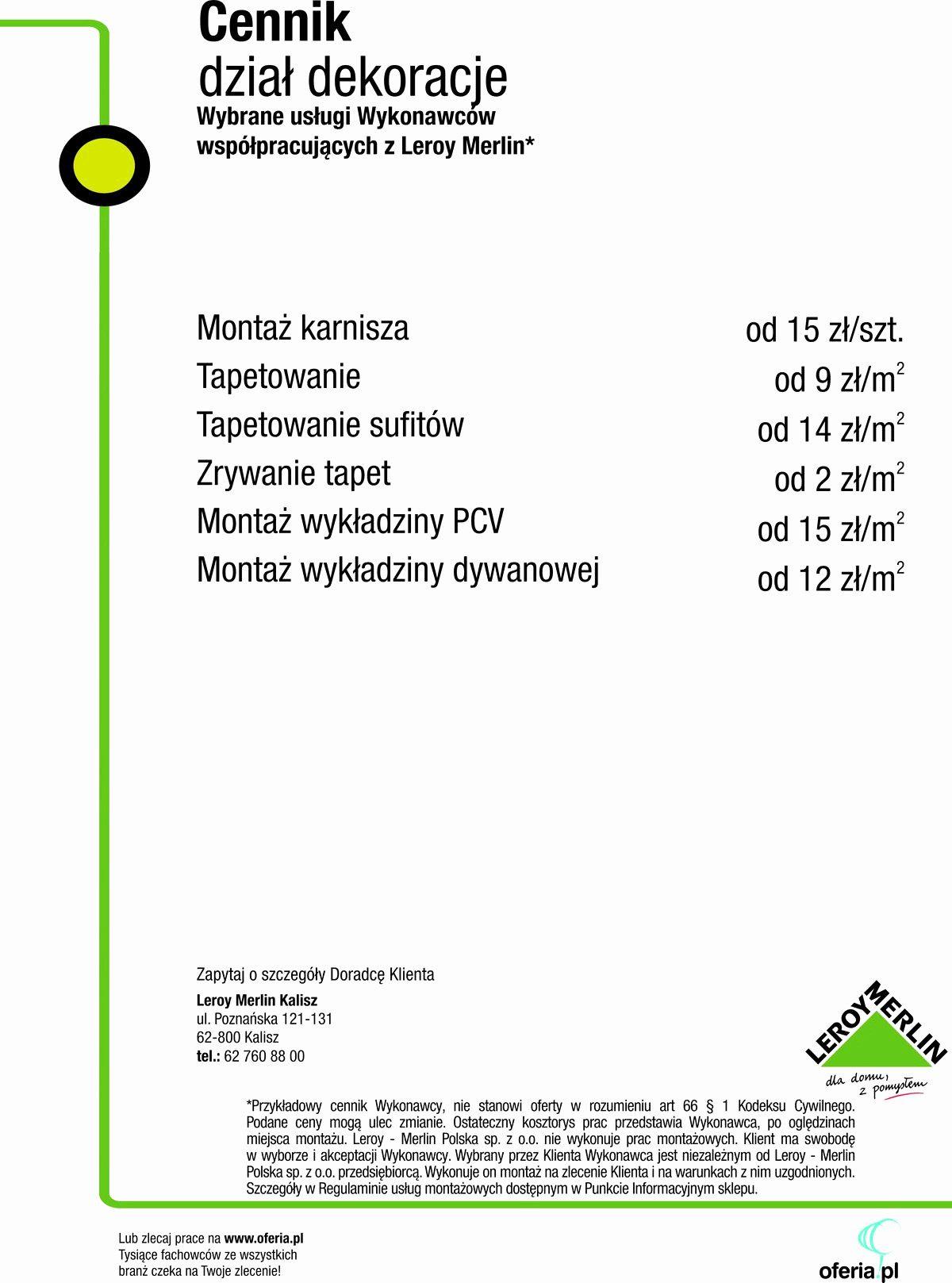 Produit Anti Punaise De Lit Pharmacie Fraîche 86 Sch¨me Traitement Anti Punaise De Lit Efficace