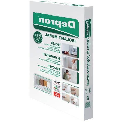 Produit Anti Punaise De Lit Pharmacie Joli Produit Anti Punaise De Lit Pharmacie Degy Fumig Ne Anti Puce Gr
