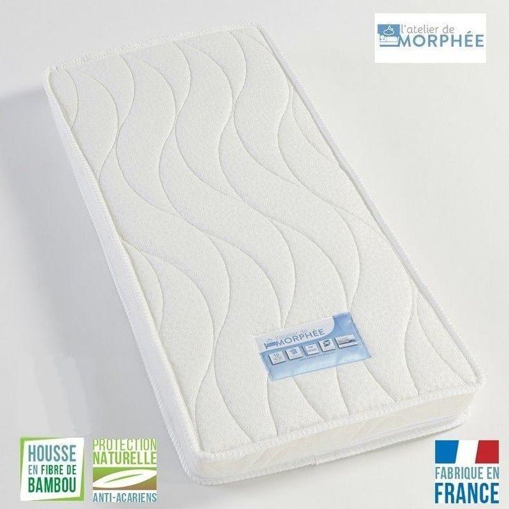 Produit Anti Punaise De Lit Pharmacie Unique Housse Matelas Anti Punaise De Lit Best Traitement Anti Punaise De