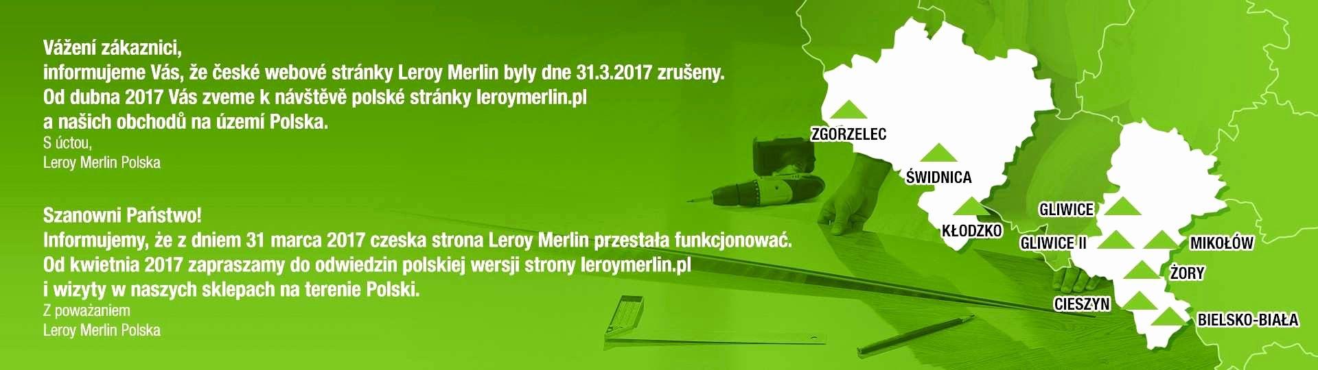 Plaquette Anti Punaise De Lit Inspiration Leroy Merlin Sapin De Noel