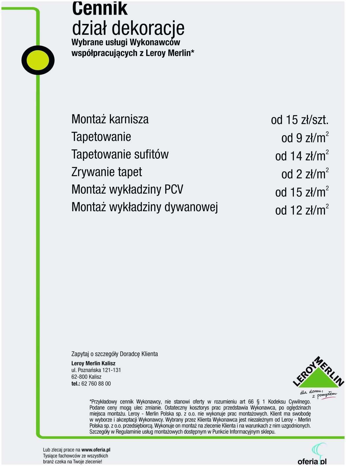 Produit Pour Punaise De Lit Agréable Elégant Fumigene Punaise De Lit Kapo Housse Anti Punaise De Lit