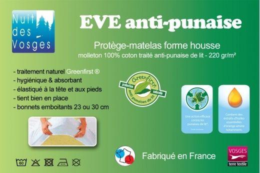 Produit Pour Punaise De Lit Agréable Housse Matelas Anti Punaise Frais Housse Anti Punaises De Lit Bug