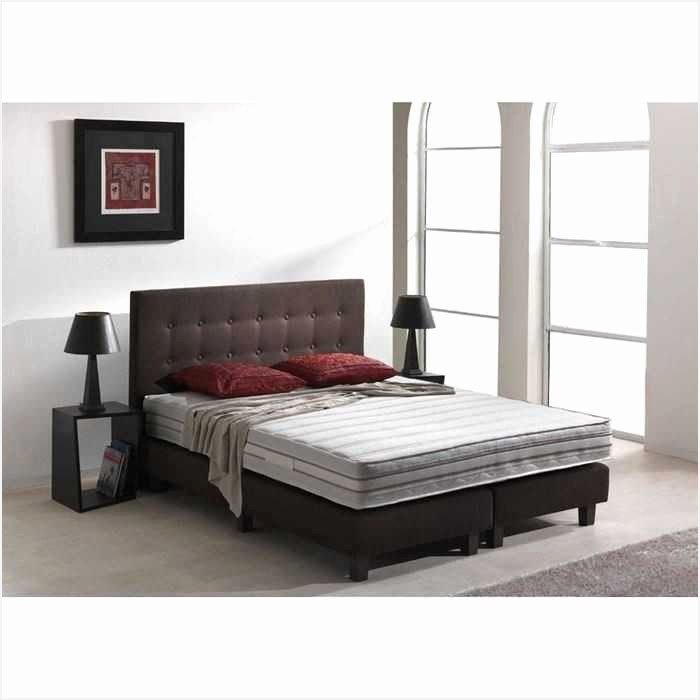 Matelas Et Lit mentaires Sumberl Aw