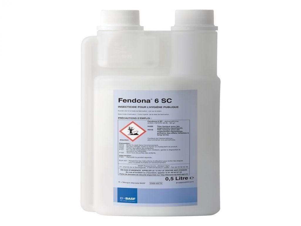 Produit Pour Punaise De Lit Unique Insecticide Punaise De Lit Carrefour Simple Bande Englue Pour