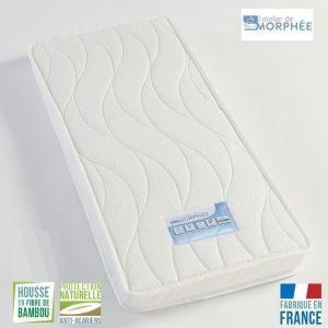 Produit Punaise De Lit Beau Punaises De Lit Matelas Insecticide Punaise De Lit