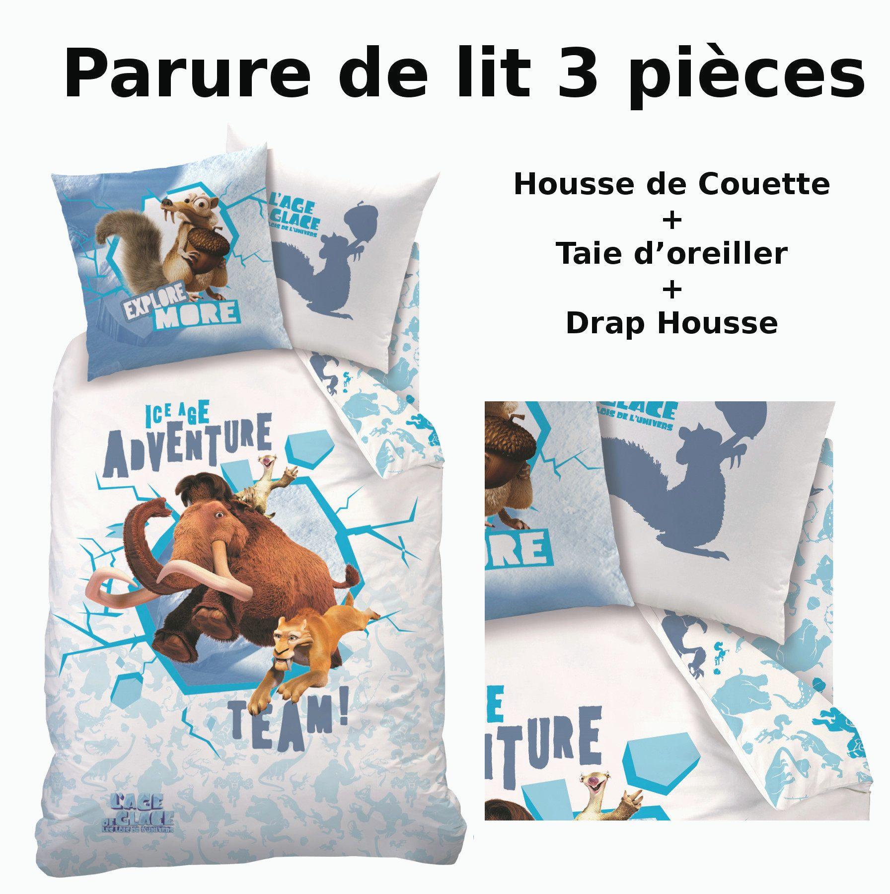 Produit Punaise De Lit Carrefour Beau Produit Punaise De Lit Carrefour Nouveau Housse De Matelas Anti