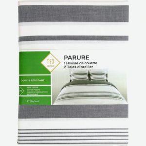 Produit Punaise De Lit Carrefour De Luxe Produit Punaise De Lit Carrefour Housse De Matelas Anti Punaise