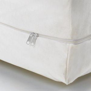 Produit Punaise De Lit Carrefour Joli 38 Précieux Insecticide Punaise De Lit Carrefour – Faho forfriends
