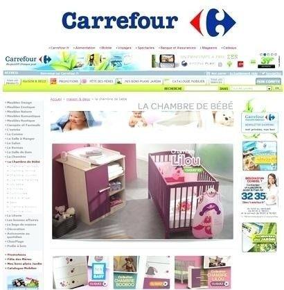 Produit Punaise De Lit Carrefour Le Luxe Insecticide Punaise De Lit Carrefour Lit Evolutif Carrefour