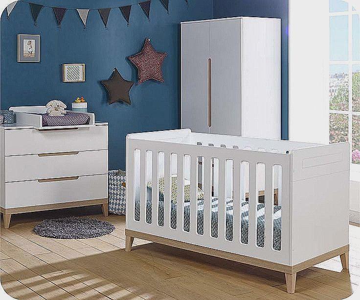 Protection Lit Enfant Beau Lit Bebe Blanc Et Bois Chambre Bebe Bois Blanc Belle Banquette Lit