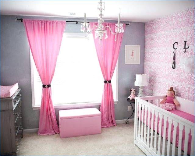 Protection Lit Enfant De Luxe Contour De Lit Ikea Beau Galerie Inspirer 40 De Lit Bebe Promo Des