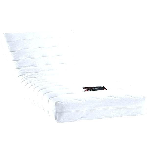 Protege Matelas Pour Lit Electrique 2x80x200 De Luxe Ensemble Literie Relaxation Electrique 2x80x200 Lit Relaxation