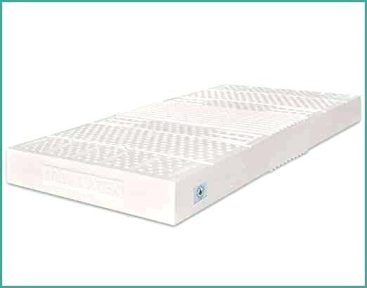 Protege Matelas Pour Lit Electrique 2x80x200 Frais Lit Electrique Conforama – Boccalinofo