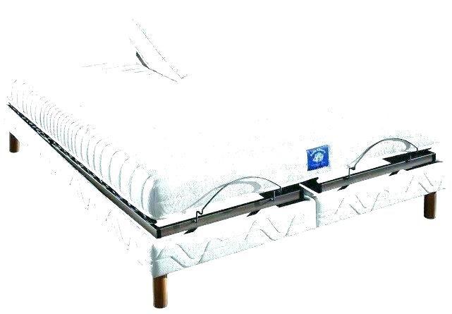 Protege Matelas Pour Lit Electrique 2x80x200 Impressionnant Matelas 80—200 Pour Lit Electrique Matelas Memoire De forme 80—200