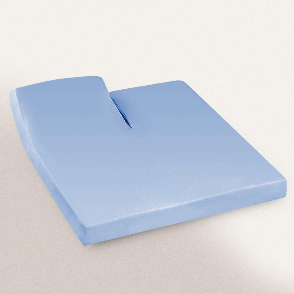 Protege Matelas Pour Lit Electrique 2x80x200 Luxe Les 21 Best Rideau Bleu S