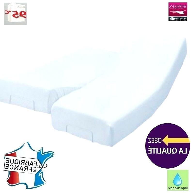Protege Matelas Pour Lit Electrique 2x80x200 Magnifique Lit Electrique 160 Cadre Lit Relaxation Electrique 160x200cadre De