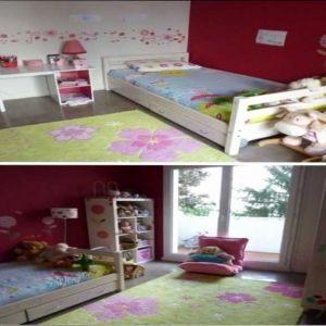 Punaise De Lit Bébé Élégant Bébé Punaise De Lit Chambre Bébé Fille Inspirant Parc B C3 A9b C3 A9