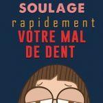 Punaise De Lit Café Moulu Bel Les 10 Meilleures Images Du Tableau Clou De Girofle Sur Pinterest