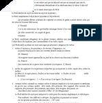 Punaise De Lit Café Moulu Bel Petitdictionnair00abaluoft Bw Pdf