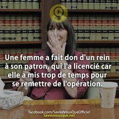 Punaise De Lit Café Moulu Douce Les 740 Meilleures Images Du Tableau Le Savier Vous Sur Pinterest