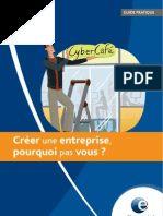 Punaise De Lit Café Moulu Inspiré Petitdictionnair00abaluoft Bw Pdf