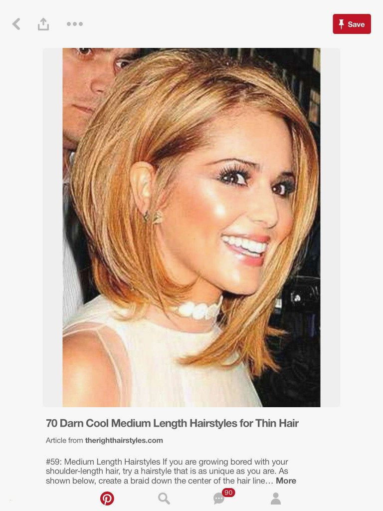 Punaise De Lit Dans Les Cheveux Agréable Application Changer Couleur Cheveux Cosmopolitan France Dans L App