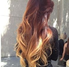 Punaise De Lit Dans Les Cheveux Douce 78 Meilleures Images Du Tableau Energie Fruit Colors