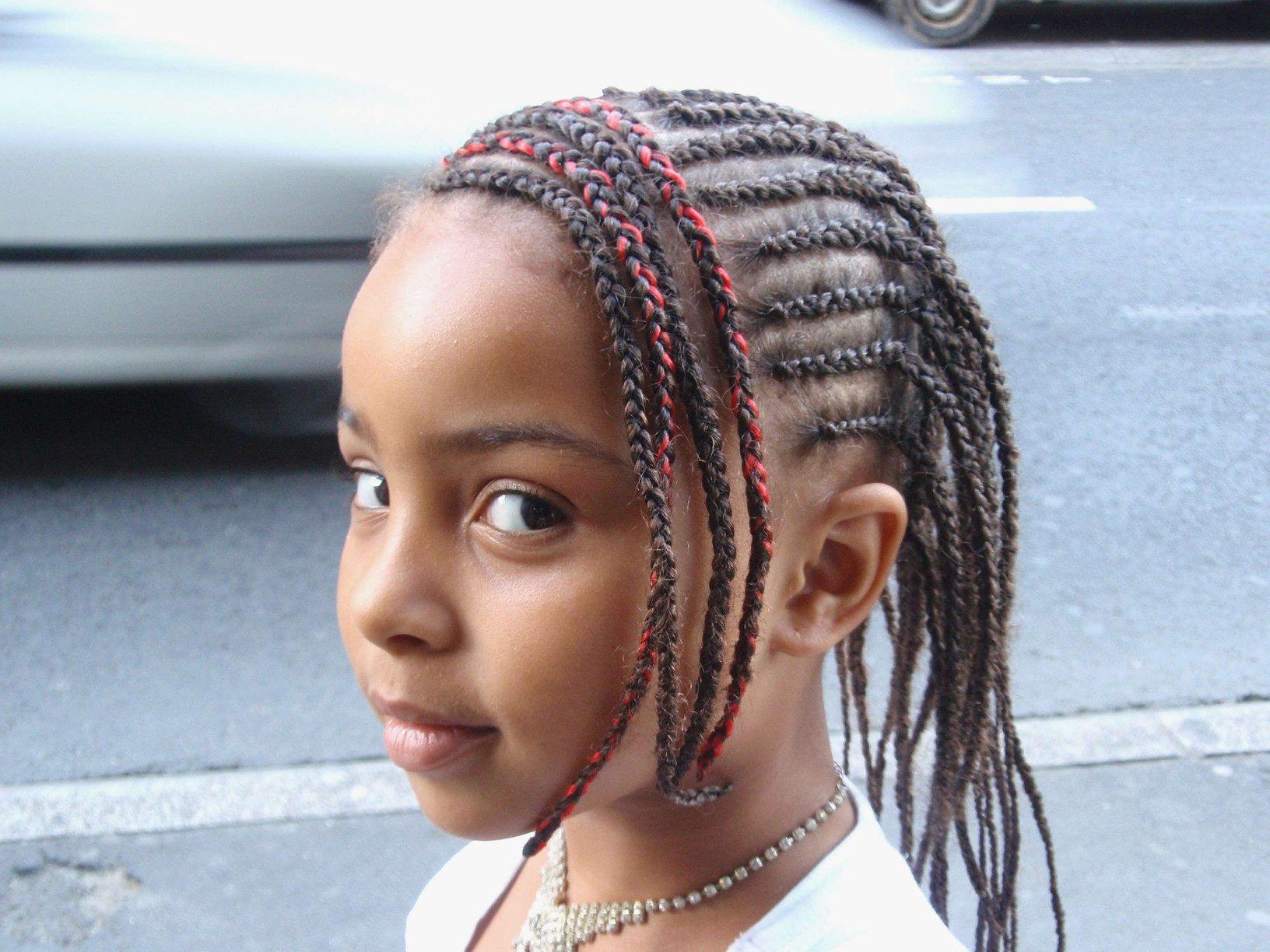 Punaise De Lit Dans Les Cheveux Élégant Coupe Cheveux Enfant 27 Frais Coiffure Pour Enfants – Trucs Pour