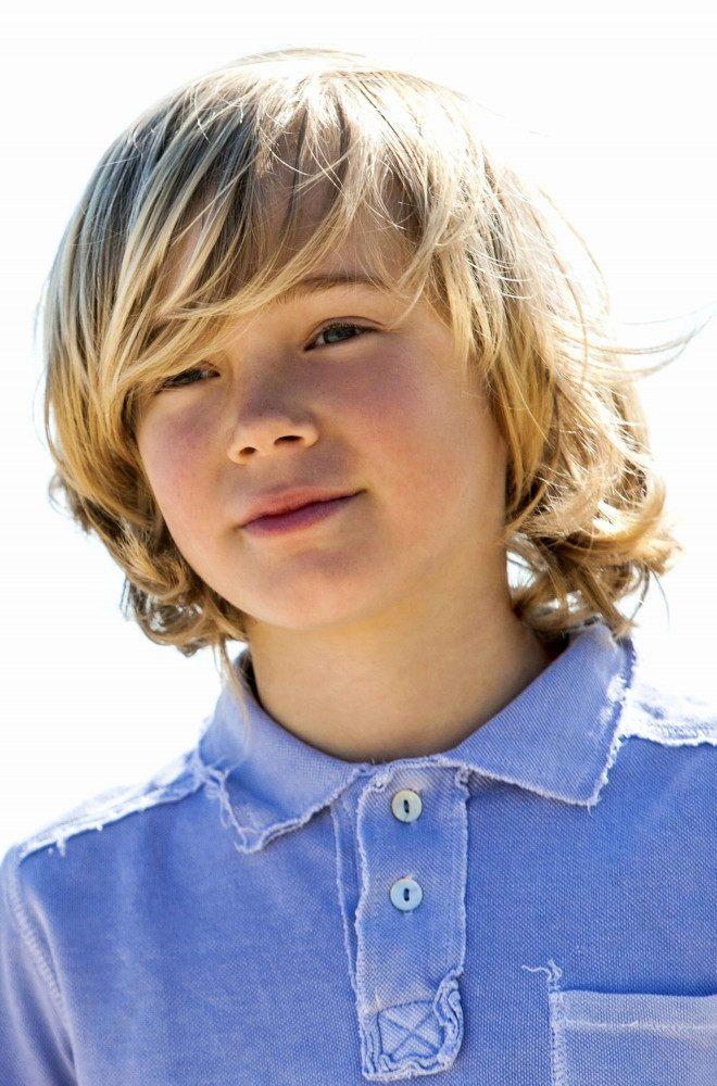Punaise De Lit Dans Les Cheveux Impressionnant Coupe Cheveux Enfant 27 Frais Coiffure Pour Enfants – Trucs Pour
