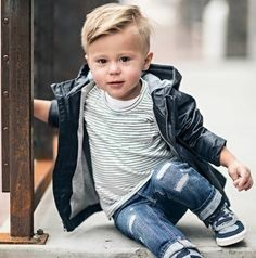 Punaise De Lit Dans Les Cheveux Inspirant Coupe Cheveux Enfant 27 Frais Coiffure Pour Enfants – Trucs Pour