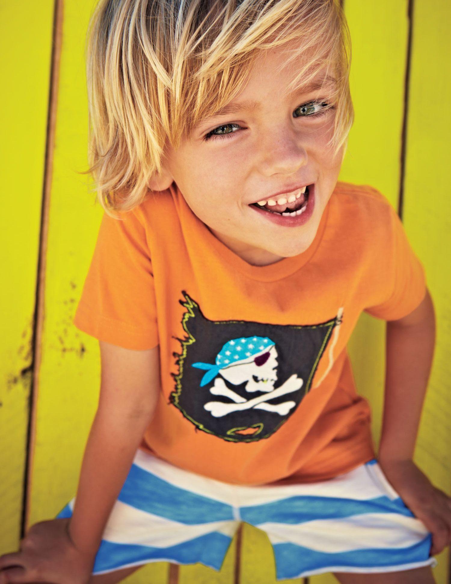 Punaise De Lit Dans Les Cheveux Luxe Coupe Cheveux Enfant 27 Frais Coiffure Pour Enfants – Trucs Pour