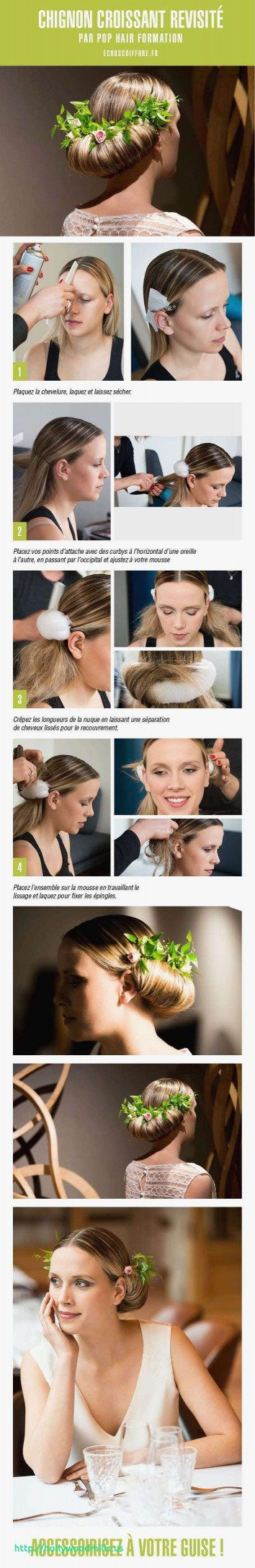 Punaise De Lit Dans Les Cheveux Magnifique Application Changer Couleur Cheveux Cosmopolitan France Dans L App
