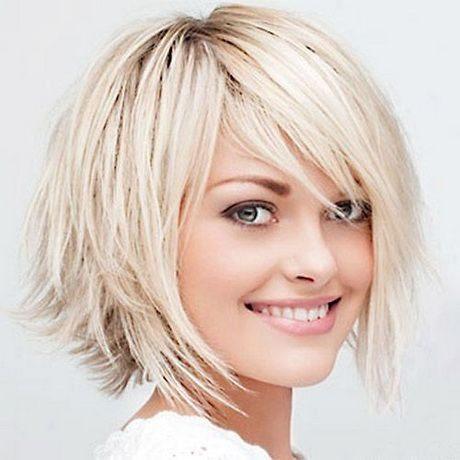 Punaise De Lit Dans Les Cheveux Nouveau Coupe Cheveux Enfant 27 Frais Coiffure Pour Enfants – Trucs Pour