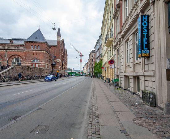 Punaise De Lit forum De Luxe Punaises De Lit Avis De Voyageurs Sur Copenhagen Backpackers