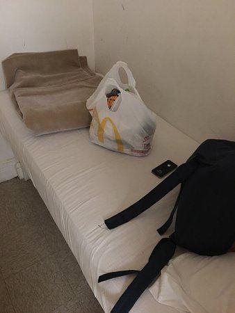 Marchand de sommeil et punaises de lit Avis de voyageurs sur