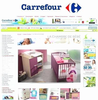 Punaise De Lit Image Luxe Carrefour Draps De Lit Meilleur De Housse Matelas Anti Punaise De