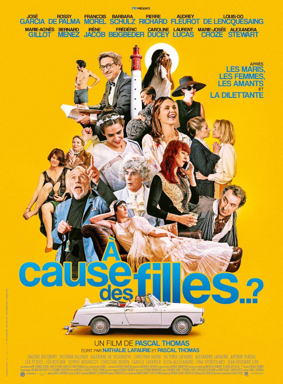 Punaise De Lit Kinepolis Charmant Cinema Le Capitole Uz¨s