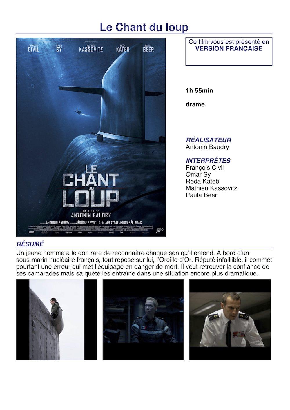 Punaise De Lit Kinepolis De Luxe Cinema Le Capitole Uz¨s