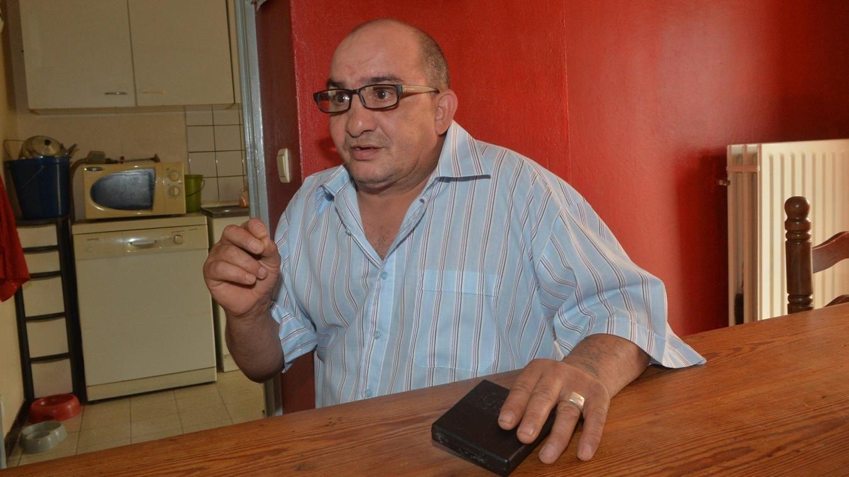 Punaise De Lit Kinepolis Nouveau Prison De Mons Est Des Humains Pas Des Chiens Dit Robert