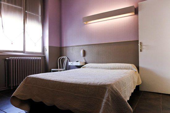 Punaise De Lit Lyon Bel Hotel D Ainay Lyon France Voir Les Tarifs 28 Avis Et 26 Photos
