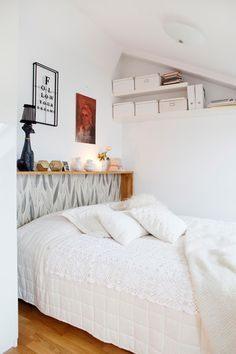 Punaise De Lit Lyon De Luxe 27 Meilleures Images Du Tableau Home Sweet Home