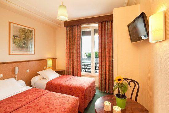 Punaise De Lit Lyon Inspiré Hotel Kuntz Paris Voir Les Tarifs 40 Avis Et 62 Photos Tripadvisor