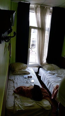 Punaise De Lit Lyon Inspiré Sipermann Hotel Amsterdam Pays Bas Voir Les Tarifs 32 Avis Et
