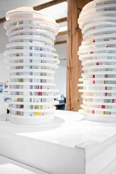 Punaise De Lit Montpellier Beau 13 Best Lines Mixed Images